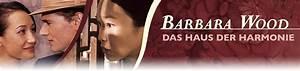 Das Haus Der Harmonie : barbara wood das haus der harmonie shop dvds blu ray ~ Watch28wear.com Haus und Dekorationen