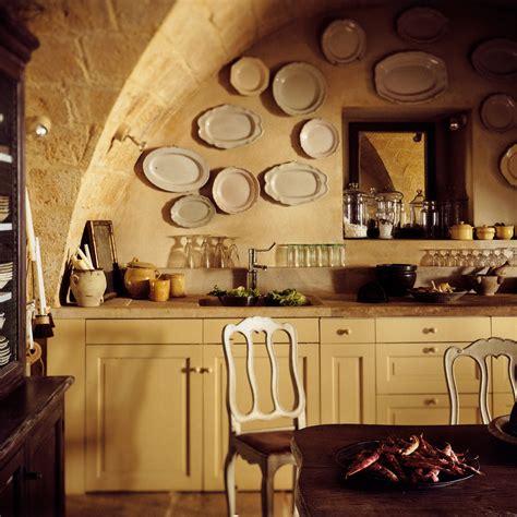 cuisines anciennes stunning cuisine ancienne ideas lalawgroup us