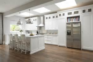free standing kitchen islands uk hton american style kitchen higham furniture