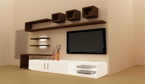 simple  amazing tv stands