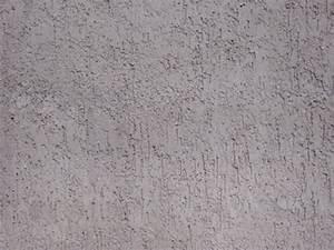 Tapete Auf Rauputz : rauputz anbringen video waffeleisen einfetten womit warum und wie rauputz ratgeber ~ Bigdaddyawards.com Haus und Dekorationen