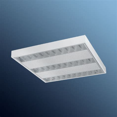 china t5 lighting fixture ceiling type china grille