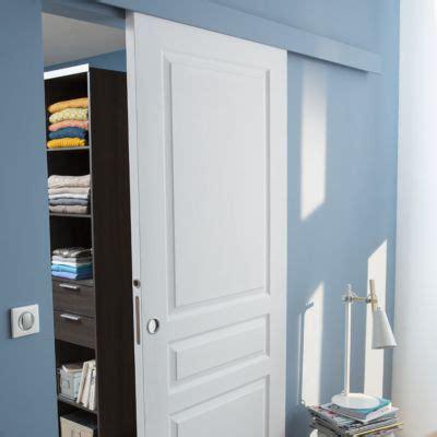 porte coulissante interieur castorama porte coulissante interieur castorama 28 images 21 id 233 es de couleur de peinture pour vos