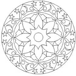 HD wallpapers advanced coloring pages online