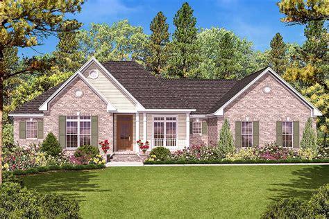 story house plan exterior options hz architectural designs house plans