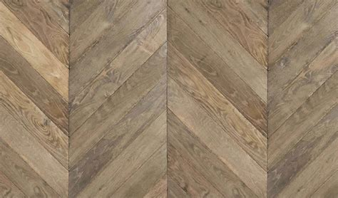 chevron herring bone vintage hardwood flooring toll