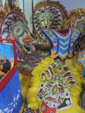 bahamas historical society nassau