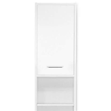 Large Bathroom Cupboard by Bathroom Cupboard Large Tallboy Cabinet Free Standing