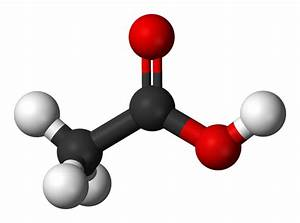 File:Acetic-acid-3D-balls-B.png