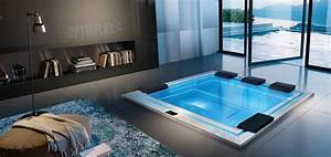 Whirlpool Im Wohnzimmer : optirelax premium whirlpools pools sauna ~ Sanjose-hotels-ca.com Haus und Dekorationen