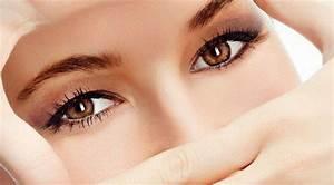 Dermophil маска для лица термальная против морщин купить