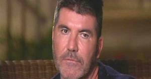 Simon Cowell tightens X Factor security after Kim ...