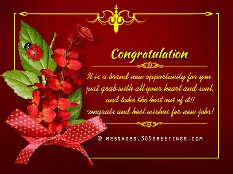 congratulations wishes greetingscom