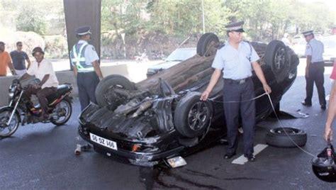 Car Accident Commercial Meme