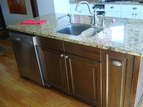 kitchen island ottawa kitchen island ottawa kitchen island solid and sturdy