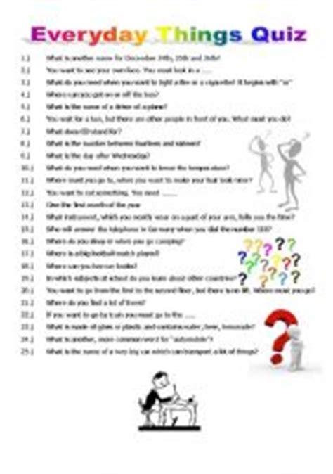 English Teaching Worksheets Wordsearch