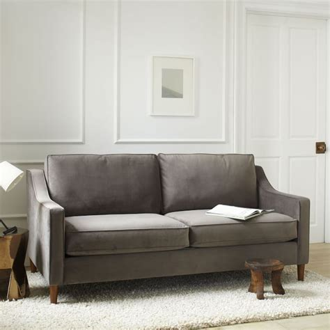 west elm paidge sleeper sofa reviews west elm paidge sleeper sofa reviews www redglobalmx org