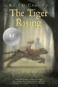 Book A Tiger Com : the tiger rising discussion guide scholastic ~ Yasmunasinghe.com Haus und Dekorationen