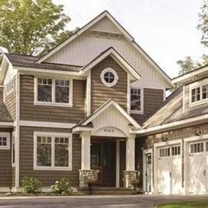 remodeling home facebook