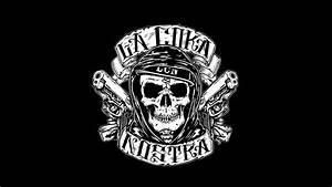 la coka nostra lcn music american hip-hop group hip-hop ...