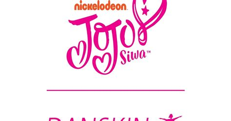 NickALive!: Nickelodeon Partners With Danskin To Launch ...