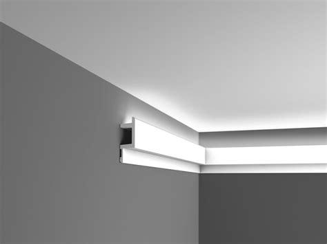 eclairage bureau plafond corniche eclairage indirect plafond 28 images moulures