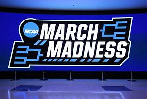 From 68 to 16: March Madness 2017 First Weekend Primer