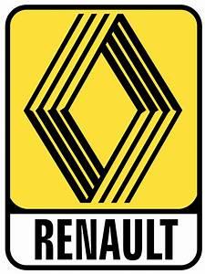 Logo Renault 2017 : documentaire zet waardigheid renault werknemers in de verf ons recht ~ Medecine-chirurgie-esthetiques.com Avis de Voitures