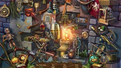 revived legends road   kings macgamestorecom