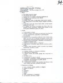 mba resume format for freshers pdf reader writing and editing services research article on bullying