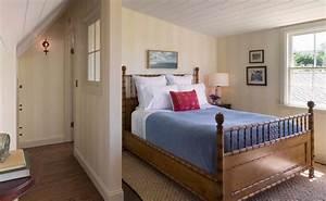 Small, Bedroom, Interior, Design