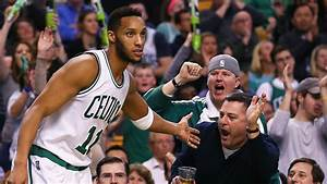 Hecklers: How fans can get inside a player's head | NBA ...