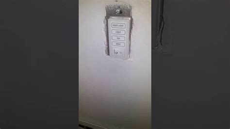 home netwerks bluetooth bathroom fan  action youtube