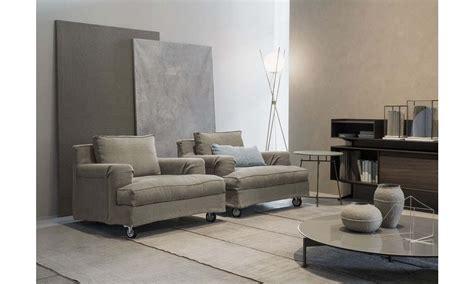 Da Lema Linea Poltroncine Moderne Di Design