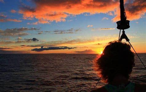 Napali Coast Boat Tour Sunset by Kauai 2 Hour Whale Tour Kauai