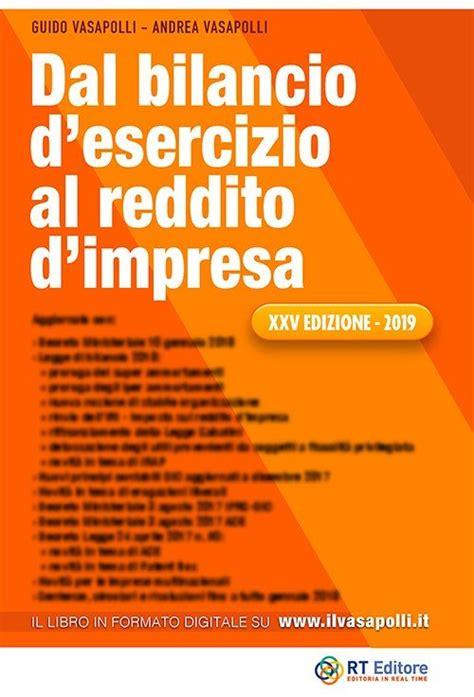 Libreria Universitaria Reggio Emilia Libreria Ariosto Universitaria E Professionale Reggio Emilia
