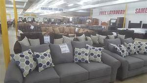 American freight furniture and mattress coupons near me in for American freight furniture and mattress oklahoma city ok