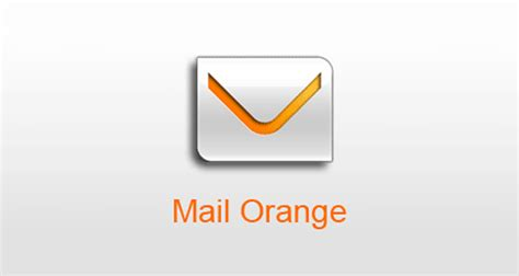 bureau ecole mail orange le guide pratique