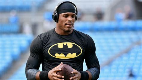 Cam Newton Net Worth  How Rich Is Cam Newton The