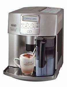 Kaffeemaschinen Test 2012 : delonghi eam 3500 s kaffeevollautomat automatic cappuccino ~ Michelbontemps.com Haus und Dekorationen