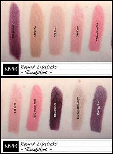 13 best images about nyx lipsticks on Pinterest | Figs ...