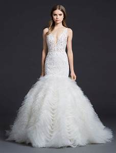 new wedding gowns from lazaro arrive at stardust With lazaro wedding dresses website