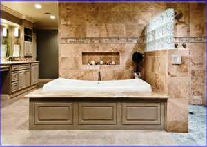 tile master bathroom ideas master bath tile ideas