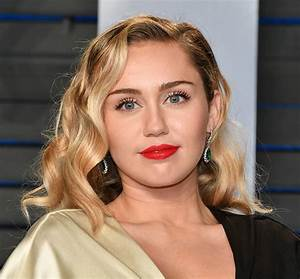 Miley Cyrus Is Being Sued For $300 Million for Copyright ...