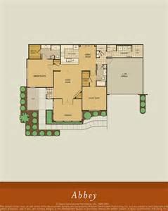Epcon Communities Floor Plans
