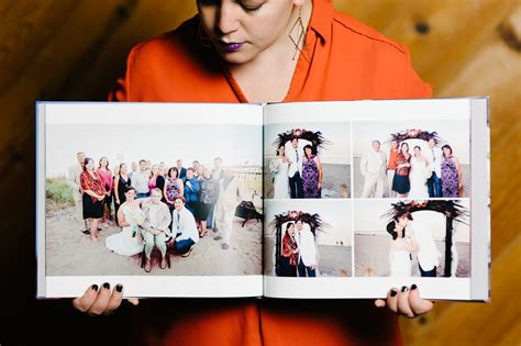 How To Make Parent Wedding Albums In 5 Easy Steps Wedding Lighting Dundee Newcastle Miami What Are Guest Books Used For Book Indigo Using Engagement Photos Indian Appetizers Golden Anniversary