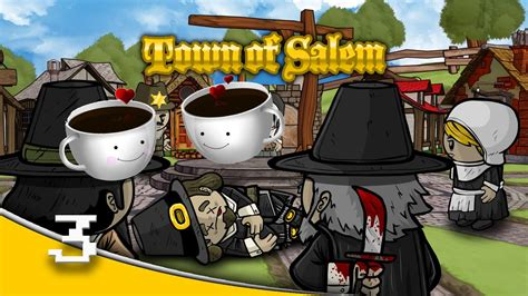 """Salem, massachusetts offers a handful of coffee shops, each unique in their own way. """"Coffee and Tea"""" 