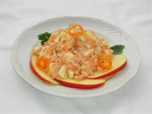Rezept Für Karottensalat : karottensalat rezept mit bild von leggerlegger ~ Lizthompson.info Haus und Dekorationen