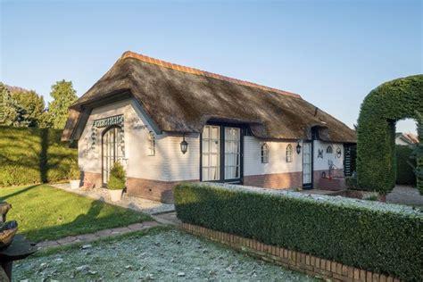 Huis Kopen Ermelo huis te koop in ermelo