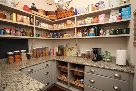 Pantry Shelving Systems With Open Storage Shelves. Kitchen Living Slow Cooker. Kitchen Door Unit Handles. Kitchen Corner Seating Units. Kitchen Shelves Perth. Kitchen Hotel Room. Green Kitchen Tagine. Open Kitchen Number. Dream Kitchen We Heart It